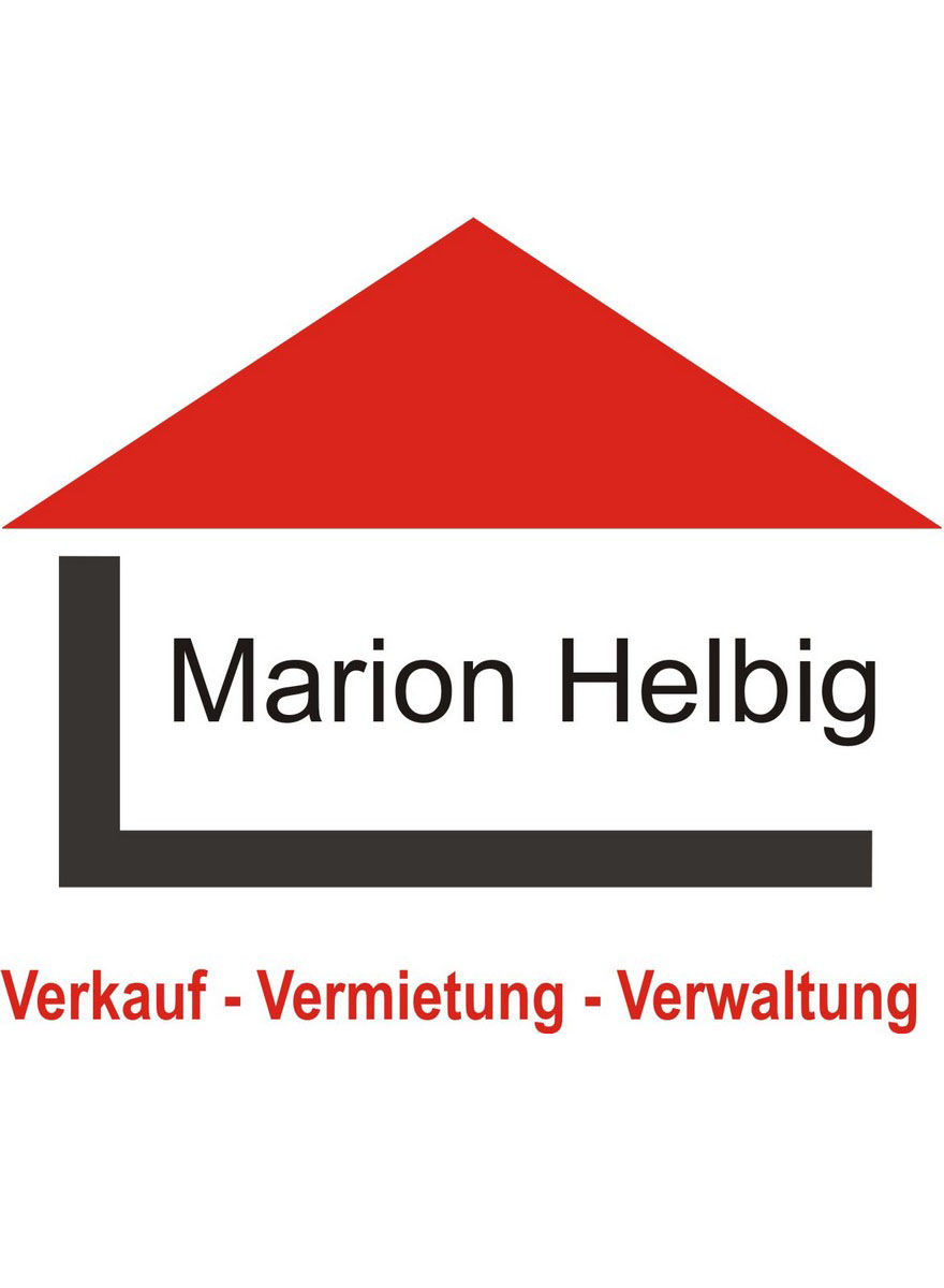 Marion Helbig